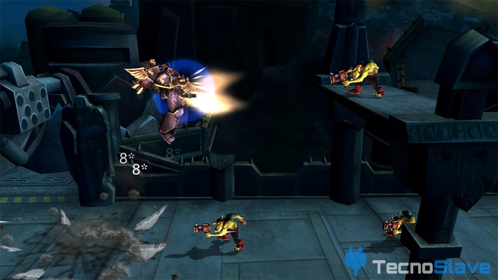 Warhammer-40000-Carnage-4