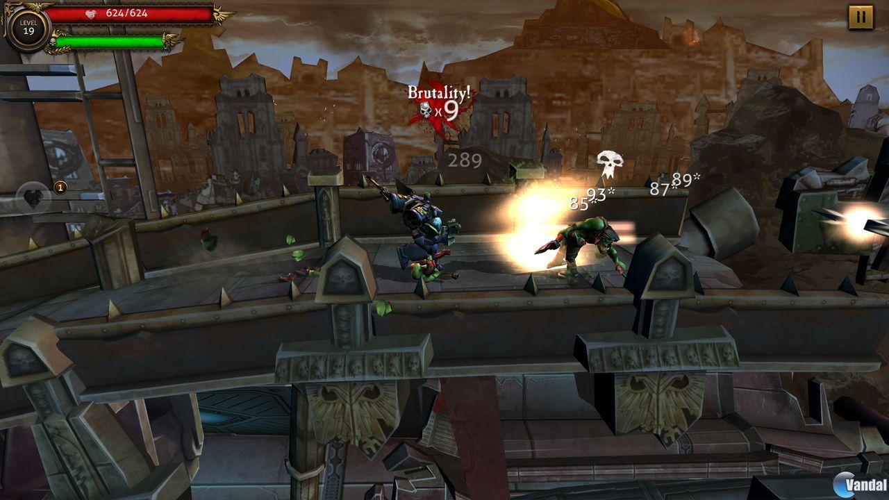 warhammer-40000-carnage-201452910438_6