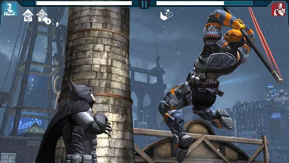 Batman-Arkham-Origins-Android-Gameplay
