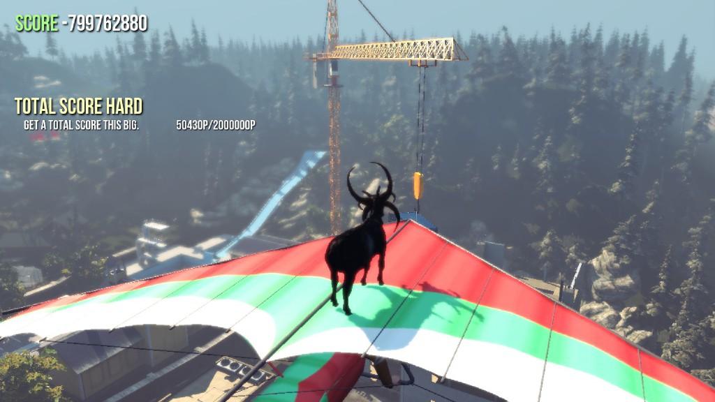 Goat_Simulator_Hero