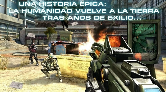 Nova-3-Gratis-Gameplay