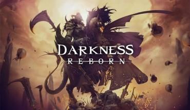 Darkness-Reborn-Logo