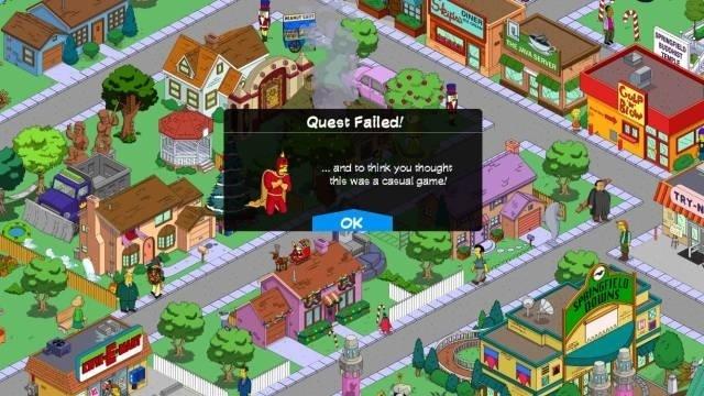Los-Simpsons-Springfield-Radioctivo-man
