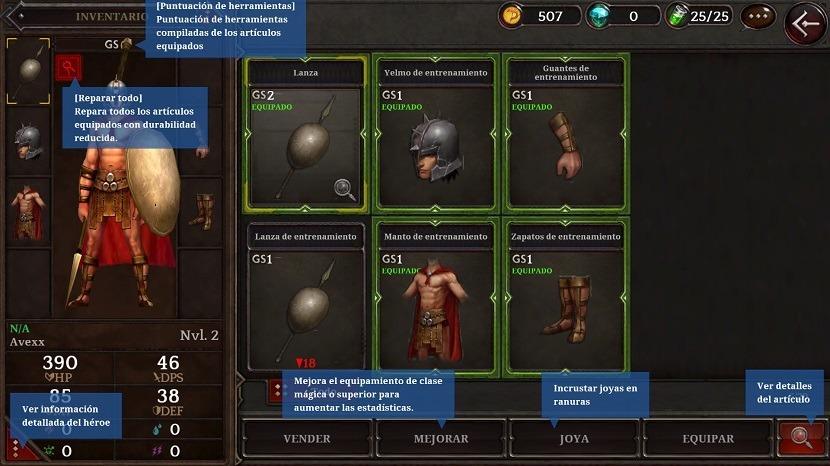 darkness-reborn-inventario
