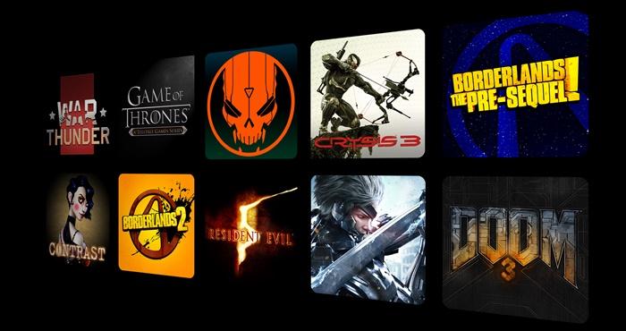 Juegos-Nvidia-Shield