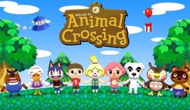 Juegos parecidos a Animal Crossing para Android 2