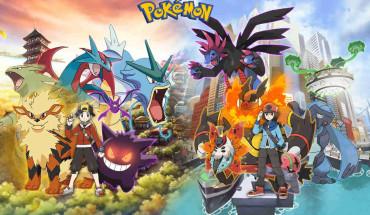 Pokemon-Portada