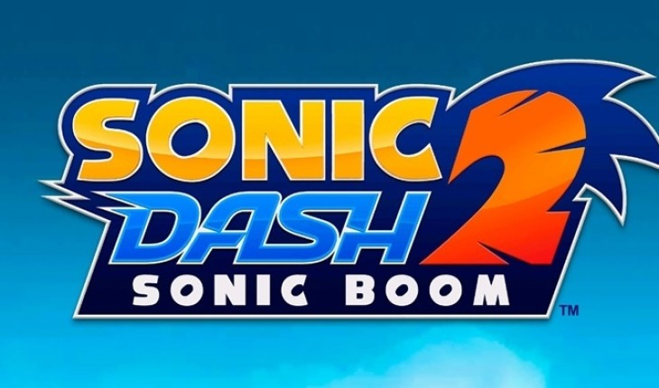 Sonic-Dash-2-Android