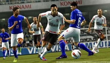 Mejores juegos de futbol para Android